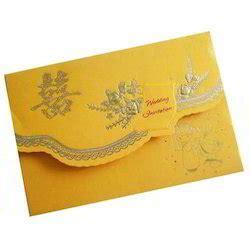 wedding cards bangalore wedding invitation cards bangalore marathahalli custom