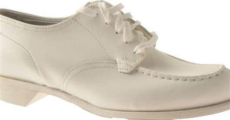 clinic shoes the clinic shoe nurses nursing shoes