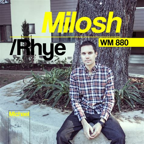 Milosh Meme - pin milosh on pinterest