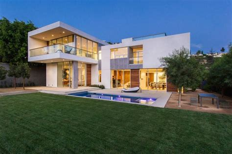 country home exterior designs decorating ideas