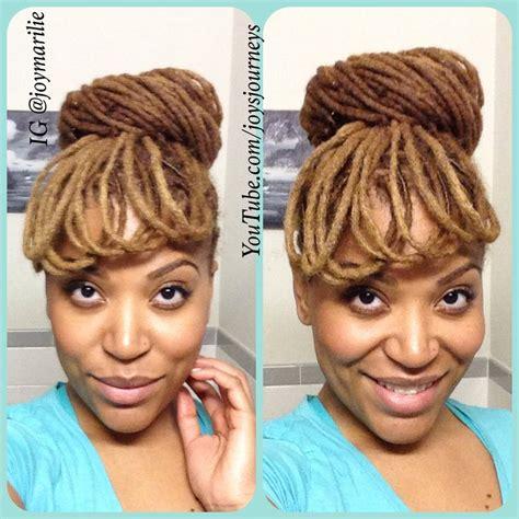 bang faux hair styles 25 trending faux bangs ideas on pinterest fake fringe