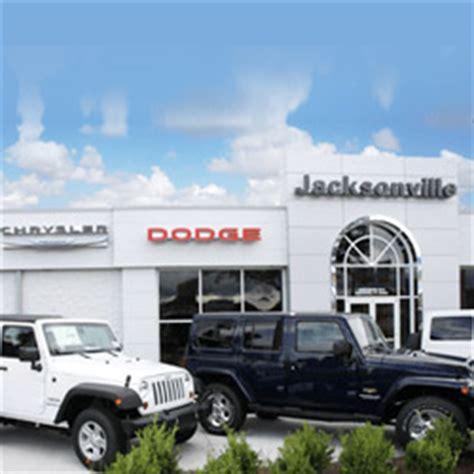 jacksonville chrysler jeep jacksonville chrysler jeep dodge ram of arlington