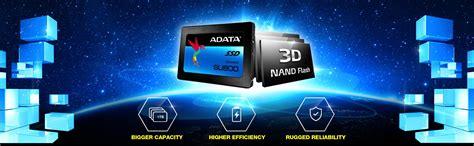 Ssd Adata Su800 Sp900 920 R 560 Mb S W 520mb S 128gb jual adata 128gb su800 sp900 920 murah di jakarta pemmz