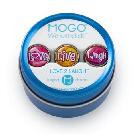 Mogo Design mogo design to laugh