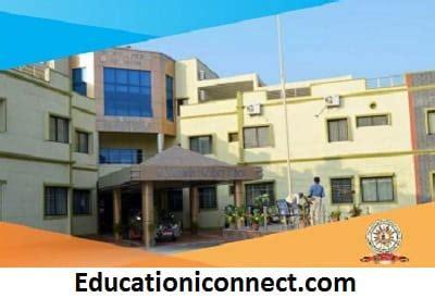 Kln College Of Engineering Mba Fees Structure by Vijayanagara Sri Krishnadevaraya Fee Structure