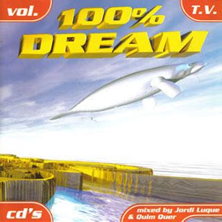 cyborg dreams the mind of mine volume 1 books musica 100 1 y 2