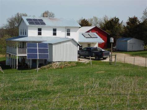 lowes laplata farm barn building plans house design and decorating ideas