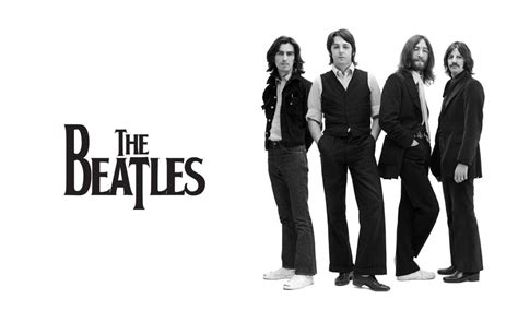 the beatles biography in english wikipedia 18 amazing facts about the beatles best selling band in