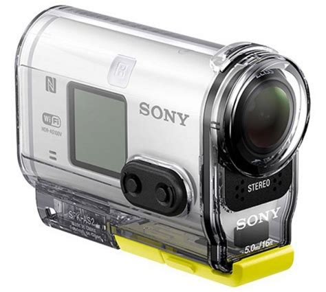 Kamera Sony Pd 170 Baru 4 rekomendasi dengan harga 3 juta an