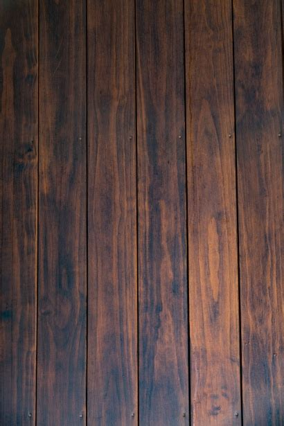 Jam Dinding Vintage Wood Brown wooden wall free stock photo domain pictures