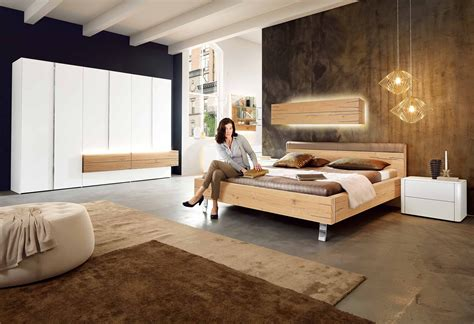 Schlafzimmer Schränke Schiebetüren by Kinderbett Stauraum Bauen