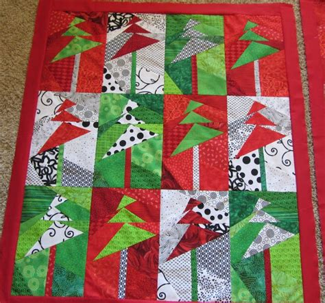 89 best wonky quilts and blocks images on pinterest