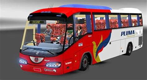 euro truck simulator 2 bus mod download free full version cars bus bestmods net part 3