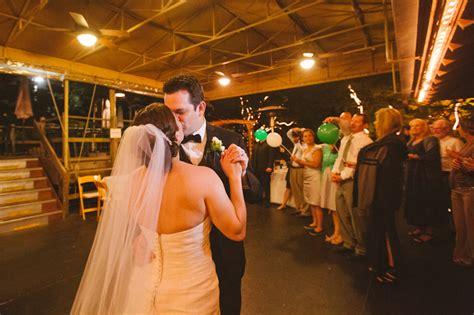 san diego brewery wedding san diego brewery wedding shenandoahweddings us