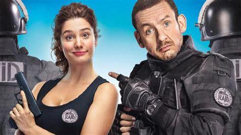 film lucy francais raid dingue r 233 alise le meilleur d 233 marrage pour un film