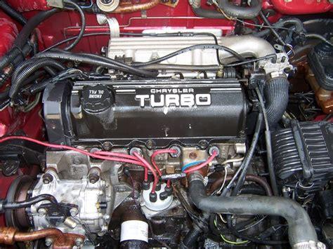89 plymouth voyager 89 plymouth voyager turbo turbo dodge forums turbo
