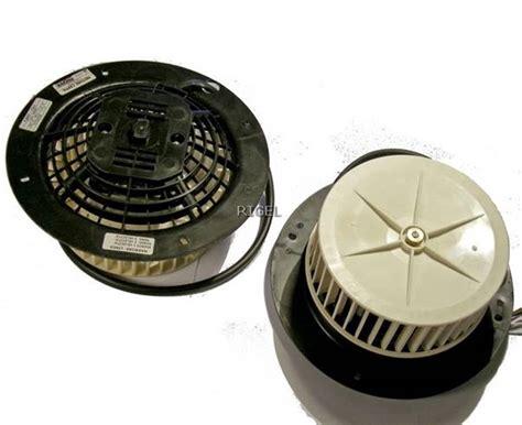 motore cappa aspirante cucina motore per cappa cucina componenti cucina