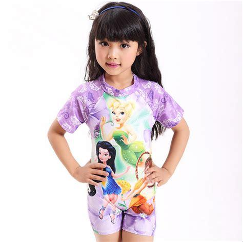 cute toddler girl bathing suits popular cute toddler swimsuits buy cheap cute toddler