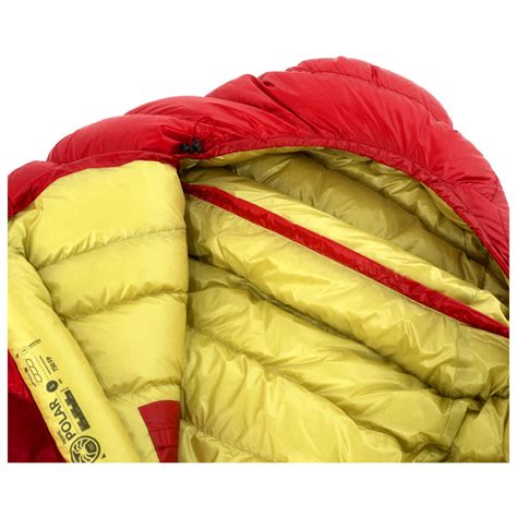 Harga Sleeping Bag Polar by Pajak Prime Polar Sleeping Bag Free Uk Delivery