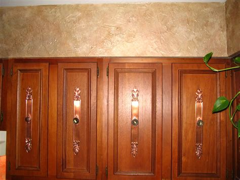 staining cabinets without sanding best staining kitchen cabinets ideas southbaynorton