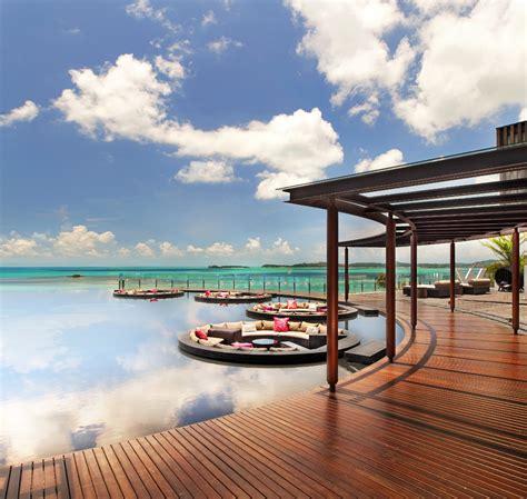 samui fabulous island   places  visit  thailand