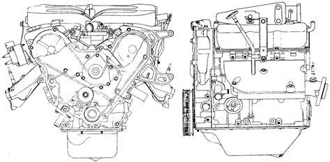 free download parts manuals 1996 chrysler concorde electronic valve timing service manual 1997 chrysler lhs engine diagram 1997 chrysler lhs engine diagram 1997 free