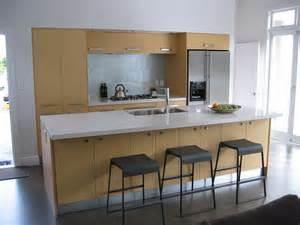 Modern Kitchen Island Stools stools for beautiful kitchen design modern white kitchen island