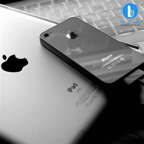 iphone repair pune iphone service center