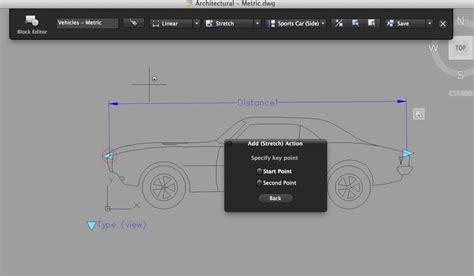 autocad 2014 full version for mac autocad 2014 mac full html autos post