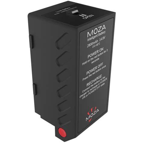 Log On Battery Andromax C 2800 Mah moza 2800mah battery for moza lite molba b h photo