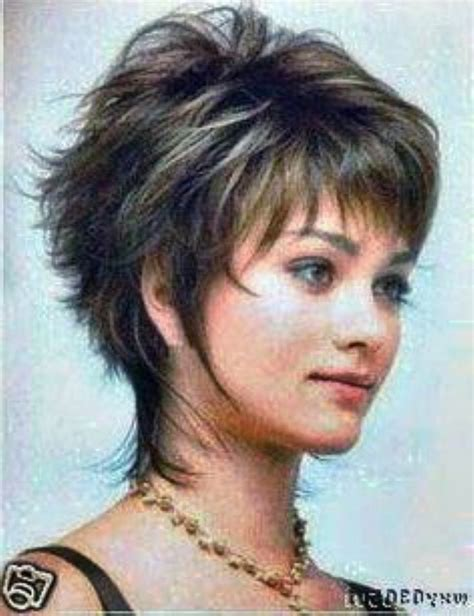 hairstyles for heavy women in their 40s 17 best images about hairstyles and fashion on pinterest