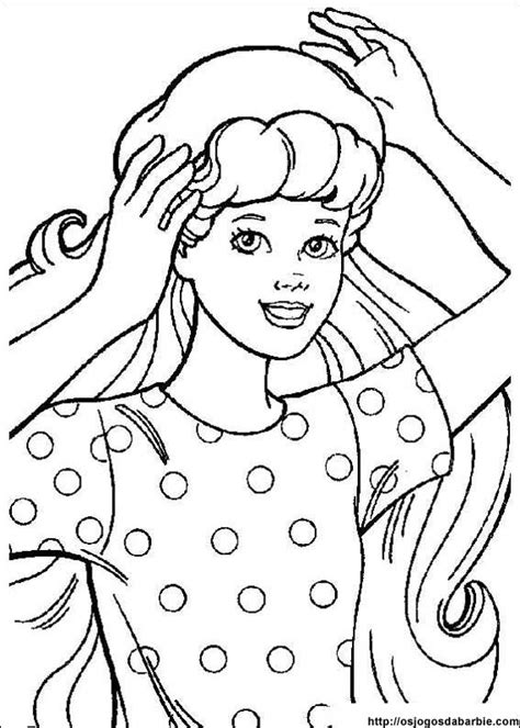 en ok oynanan boyama oyunlar pictures to pin on pinterest desenho da barbie para pintar jogos pesquisa google