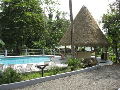costa rica cottages coconut grove oceanfront cottages adventure hotels of
