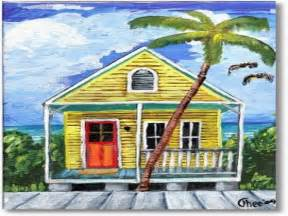 Small House For Sale Key West Key West Style Homes House Plans Key West Style Floor
