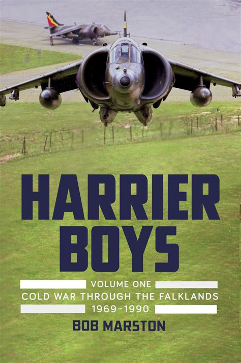 2 harrier boys volume harrier boys volume 1 grub street publishing