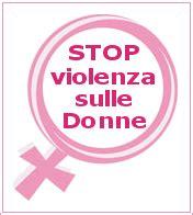 giacrazy no alla violenza sulle donne 8 marzo festa della donna contro la violenza sulle donne