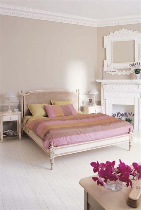 home interior design decor modern classic  rustic