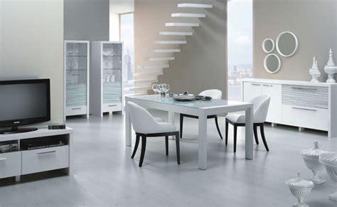 mobilya mutfak modelleri konusunda bulunan 2014 kelebek mobilya mutfak kelebek mobilya beyaz yemek odası modelleri dekorcenneti com