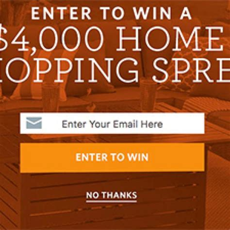 Shopping Giveaways - win a 4k hayneedle shopping spree granny s giveaways