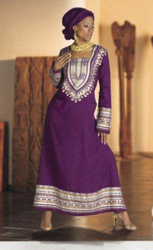 Dress Siti siti dress ashro fashion