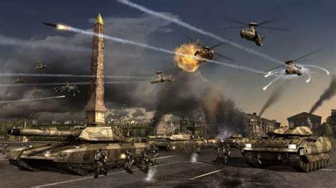 planeando la iii guerra mundial area 51 quot llega la tercera guerra mundial quot ir 225 n amenaza a israel con un ataque preventivo
