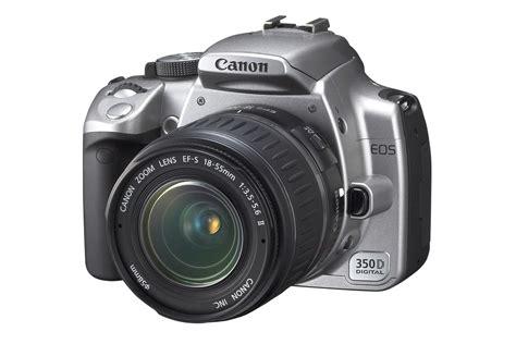 canon eos 350d digital slr review canon eos 350d review digital cameras digital slr