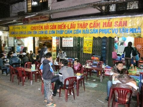 steam boat restaurant northern vietnam food home made wines 4 steam boat