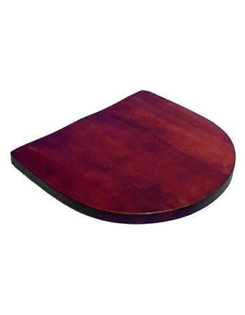 Wood Bar Stool Seat Replacement by Wood Seats Wood Chair Seat Replacement Seats And Stools