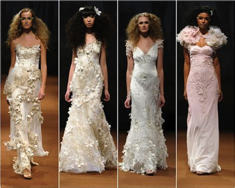 designer wedding dresses clare pettibone wedding dresses wedding gowns bridal