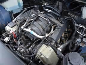 bmw x5 4 4i engine diagram wiring diagram website