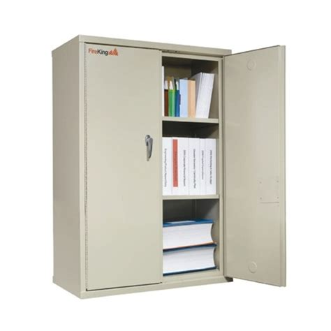 king fireproof cabinets fireproof storage cabinets in san diego
