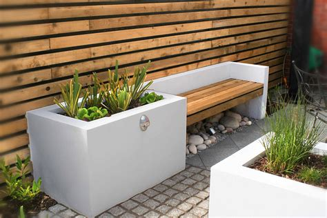 small modern garden ideas design uk u sixprit decorps lawn