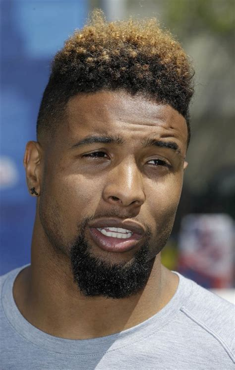 odell beckham jr haircut name odell beckham jr haircut name haircuts models ideas