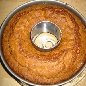 fridolin kuchen fridolin kuchen schoko nuss kuchen schnell